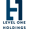 Level One Holdings