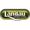 Landau Natural Food